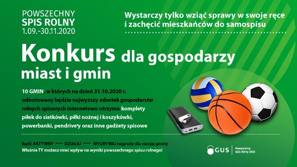 02_Konkurs spisowy dla gmin.jpeg