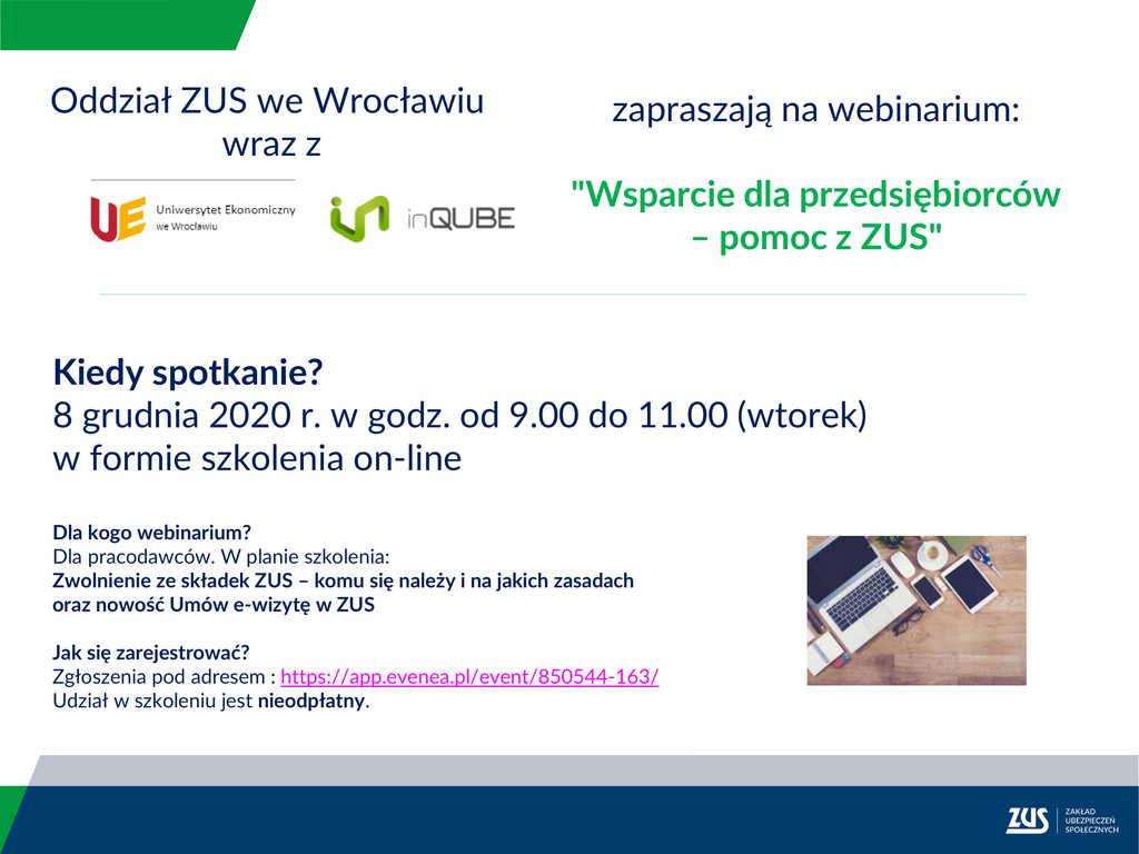 webinarium XII2020 ZUS-1.jpeg