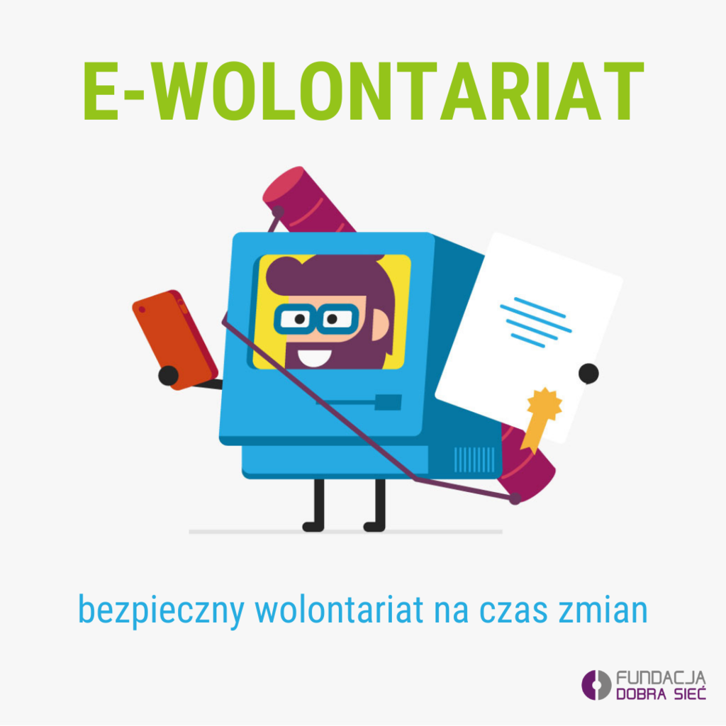 e-wolontariat 2.png