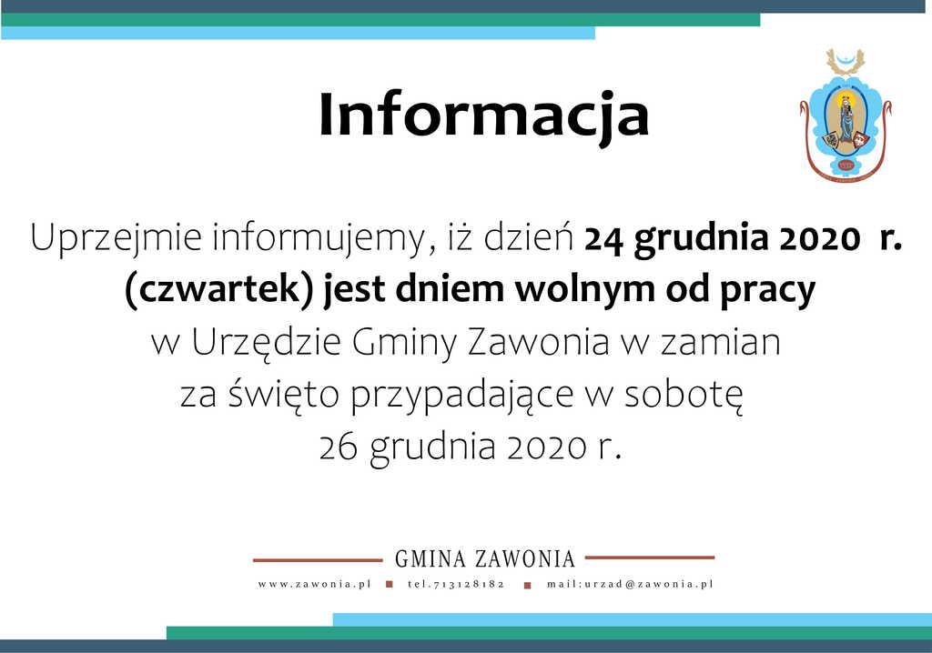 Informacja dot. 24.12.2020-1.jpeg