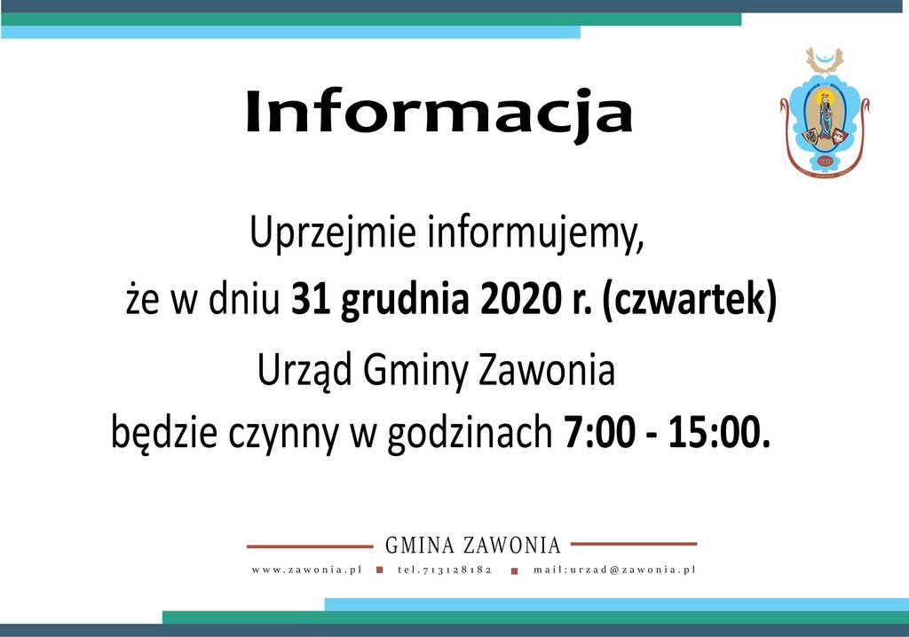 Informacja dot. 31.12.2020-1.jpeg