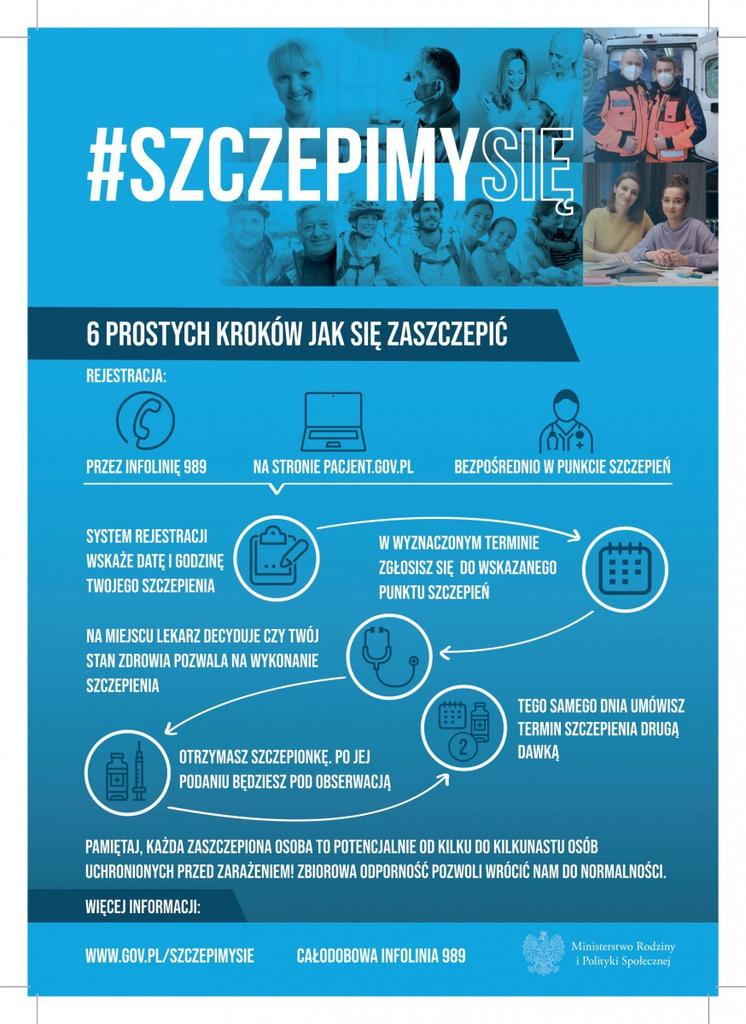 plakat_szczepimy_sie_v2_210x297mm_spad_3mm-2.jpeg