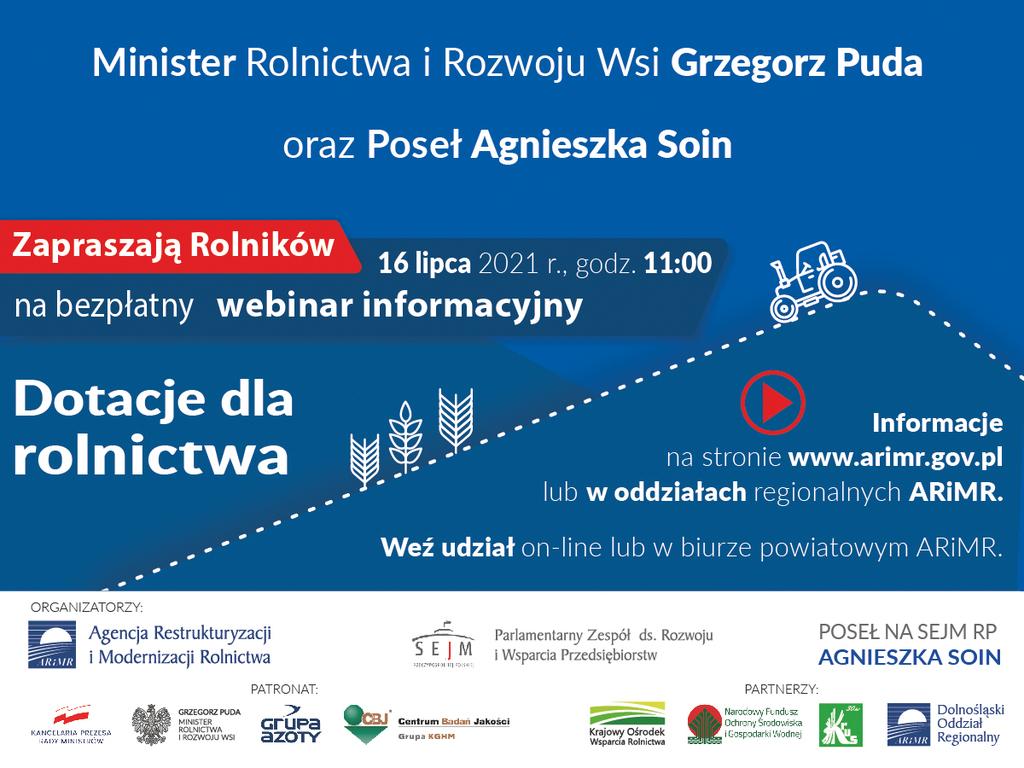 FB_Agnieszka Soin Dolnośląski_1200_900.jpeg