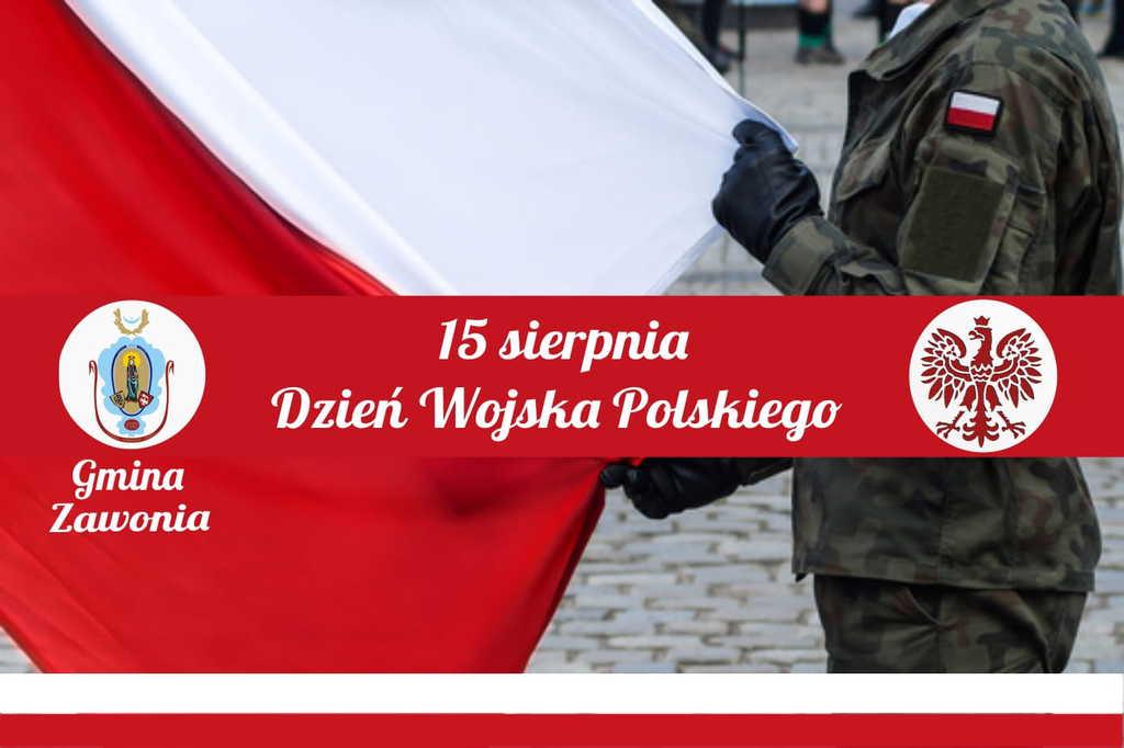 Plakat Dzień Wojska Polskiego-1.jpeg