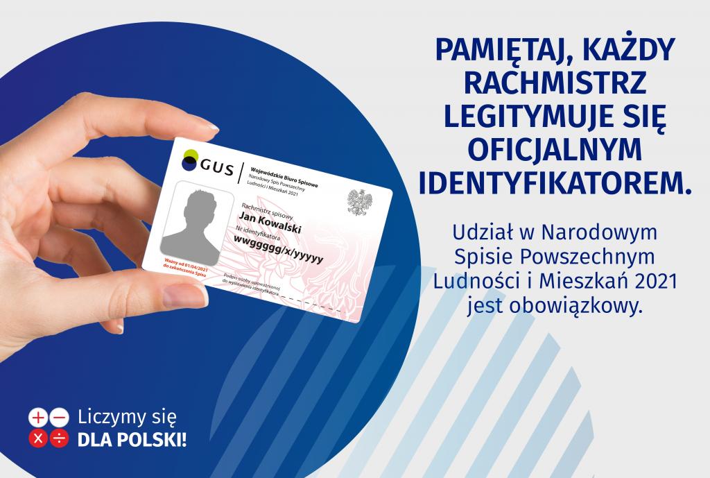 rachmistrz-identyfikator-str-NSP-1024x689.png
