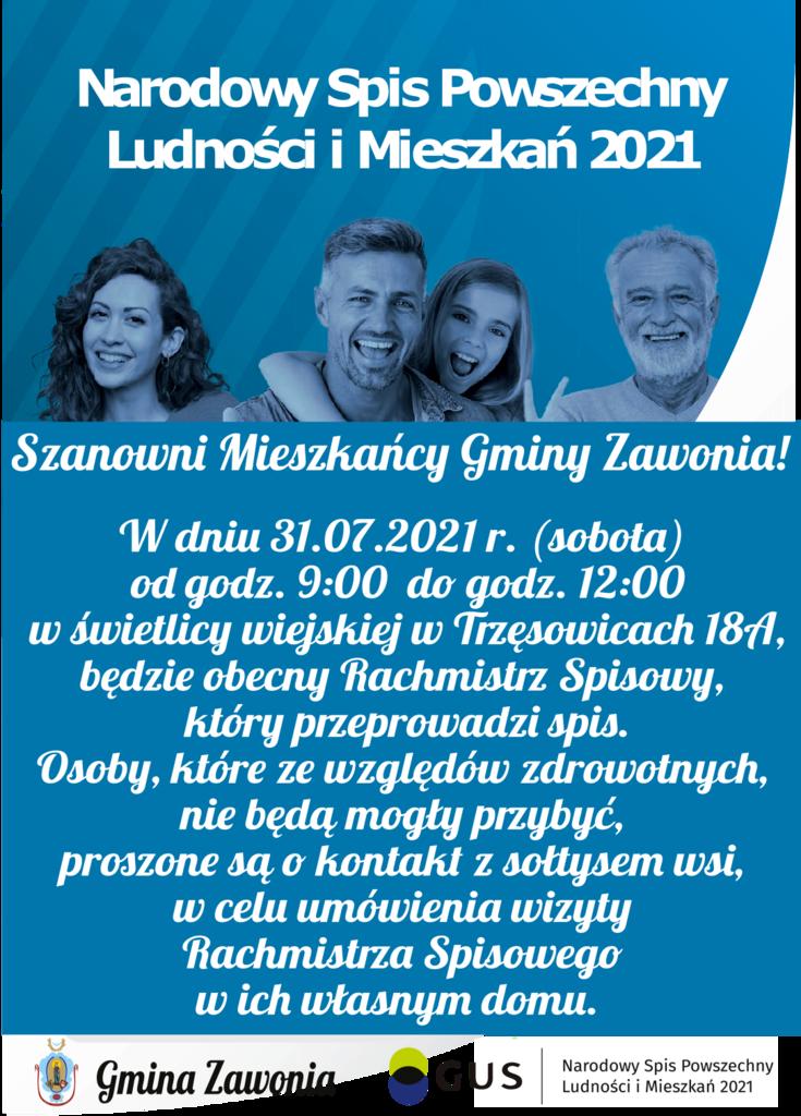 Plakat-Trzęsowice.png