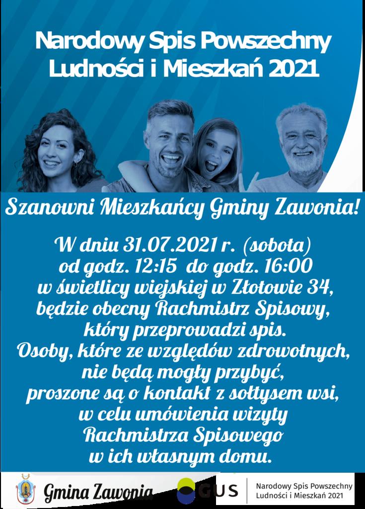 Plakat-Złotów.png