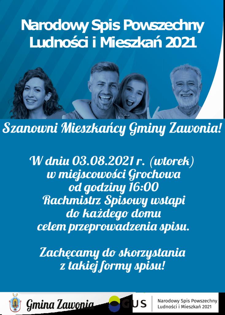 Plakat-Grochowa.png