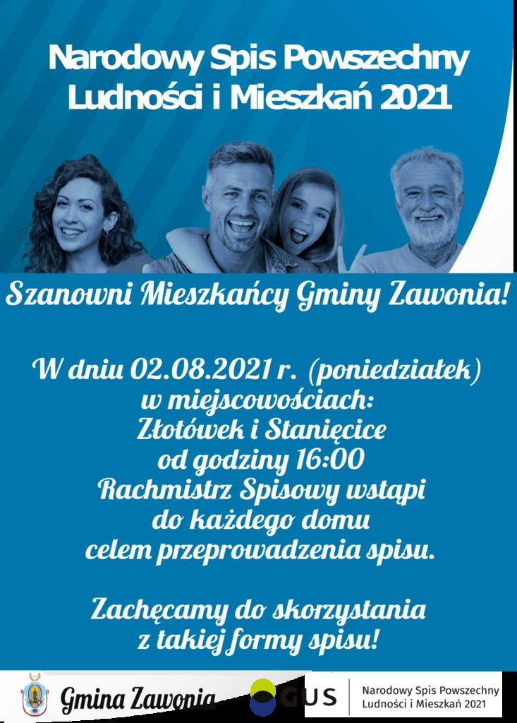 Plakat-Złotówek i Stanięcice.png