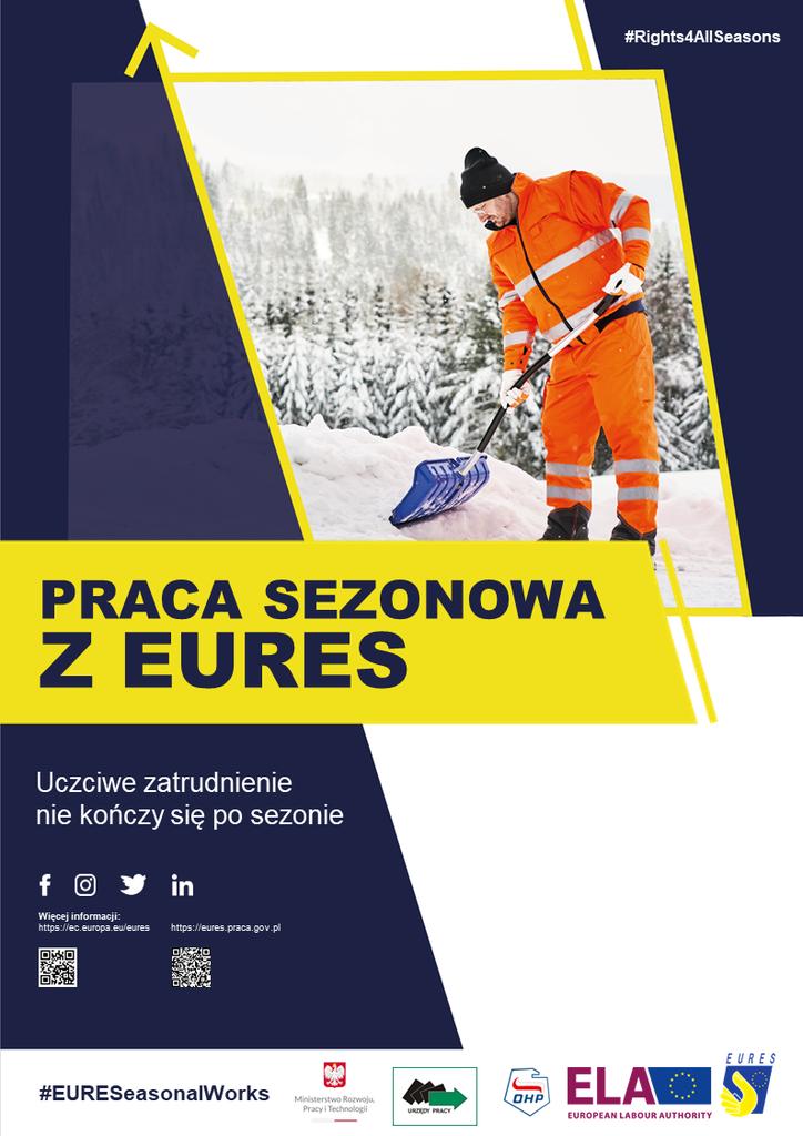Plakat 2_PNG.png
