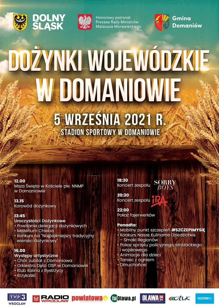 dozynki_Domaniow_2021.jpeg