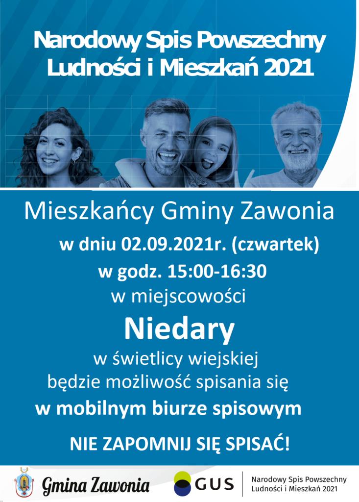 Plakat-NIEDARY_02_09_2021.png