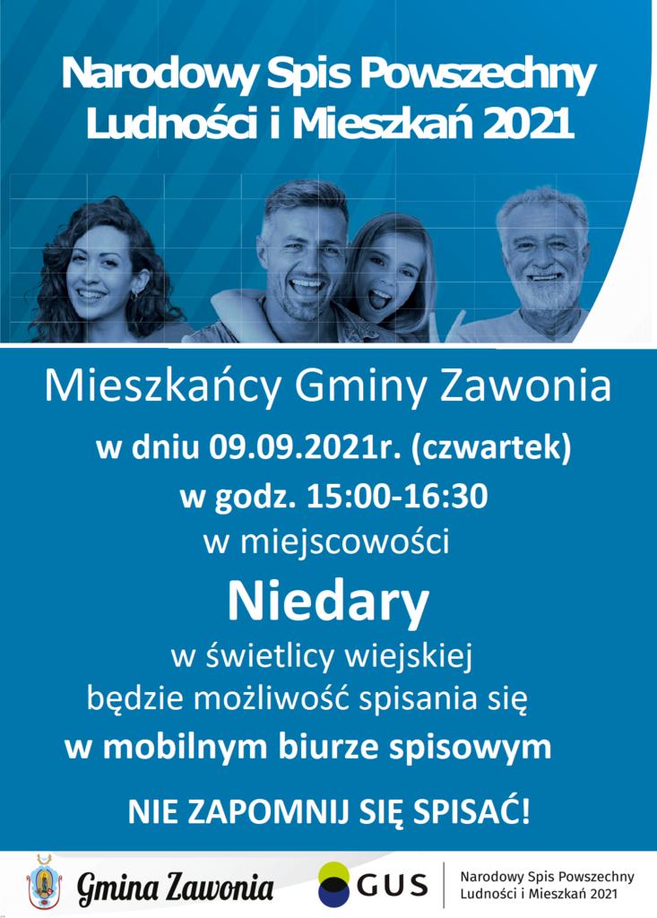 Plakat-NIEDARY_09_09_2021.png
