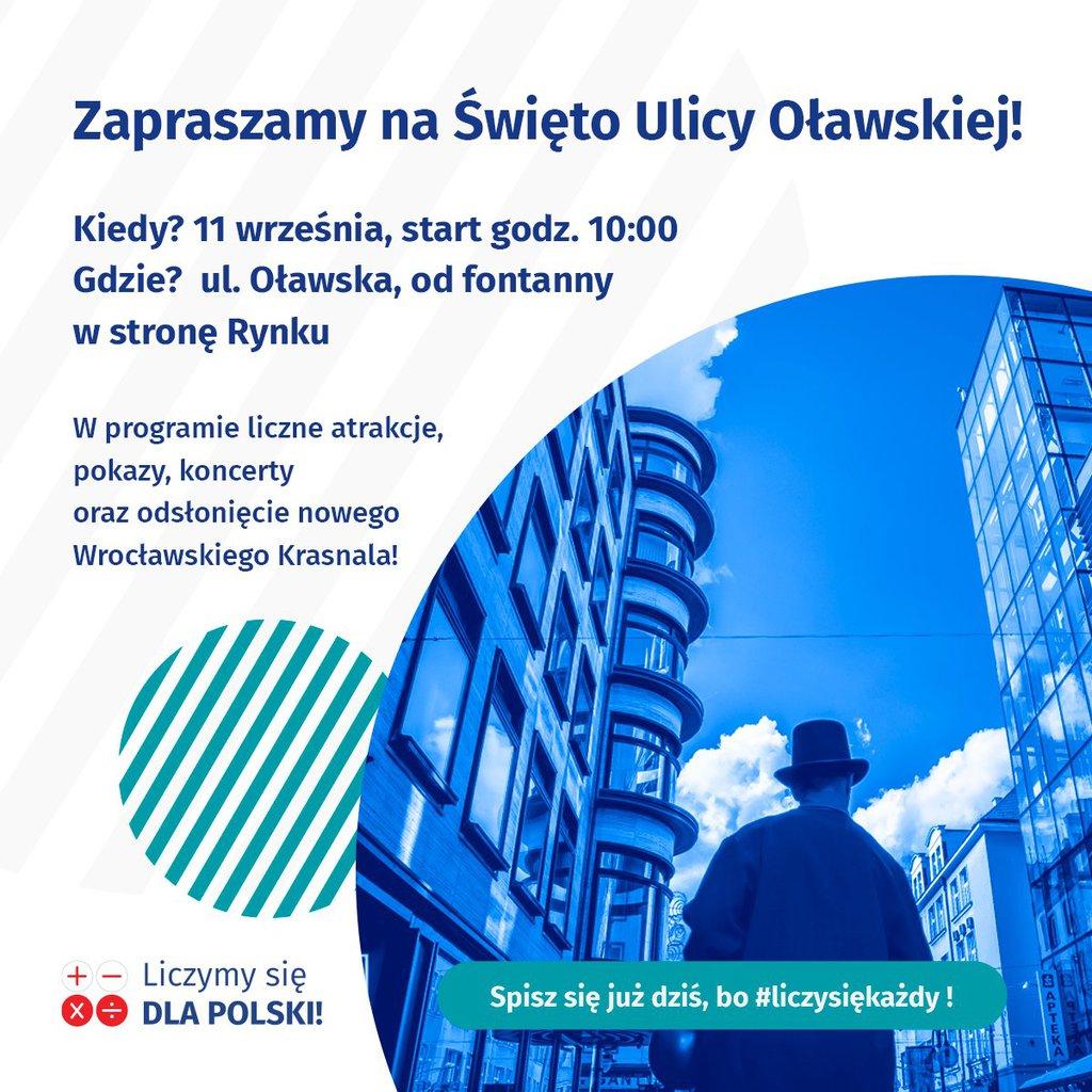 Święto ulicy Oławskiej.jpeg