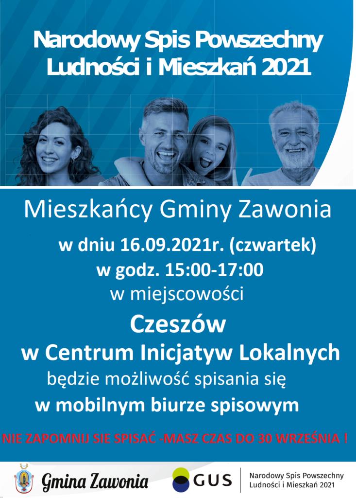 Plakat-CZESZÓW_CIL_16_09_2021.png