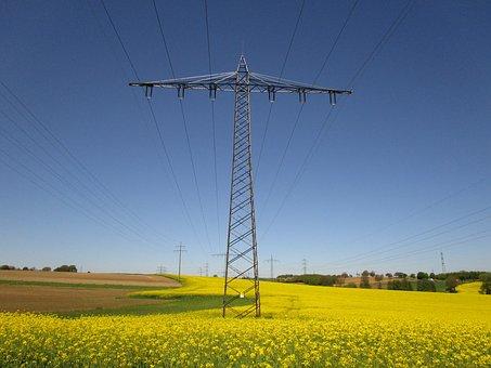 energia_elektryczna_przerwy.jpeg