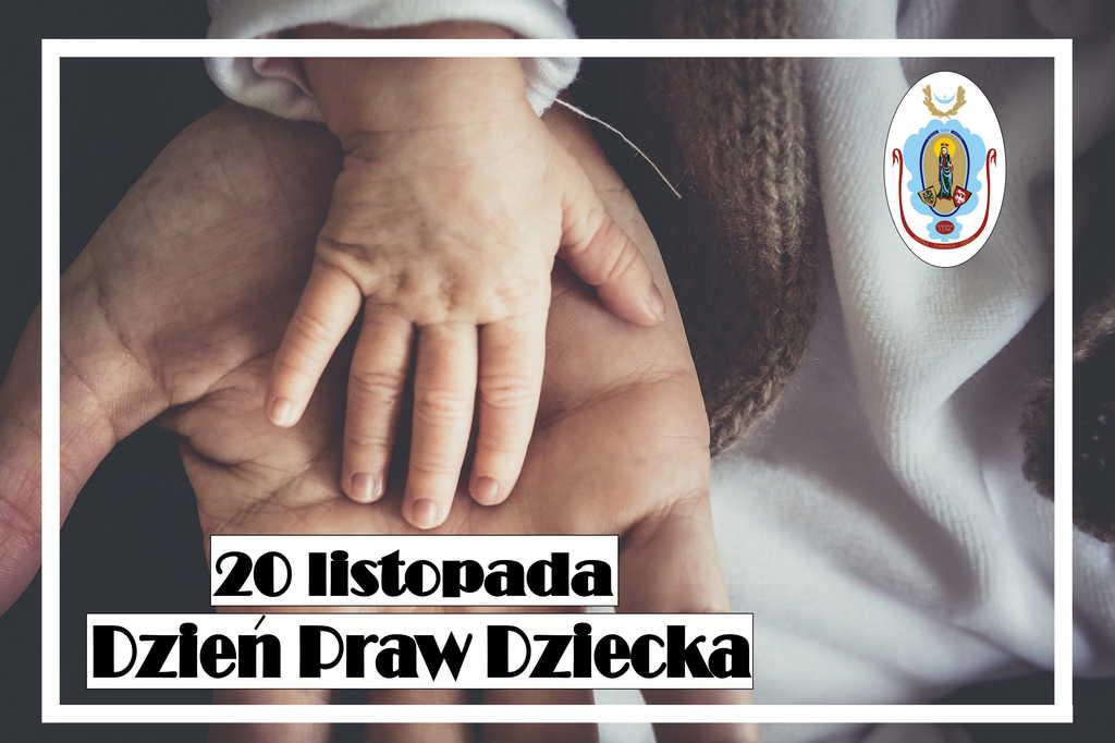 20 listopada Dzień Praw Dziecka-1.jpeg