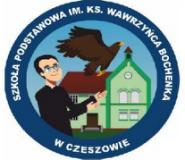 Szkoła Podstawowa w Czeszowie