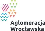 zdjecia_znaki_loga_aglomeracja_wrocawska_logo