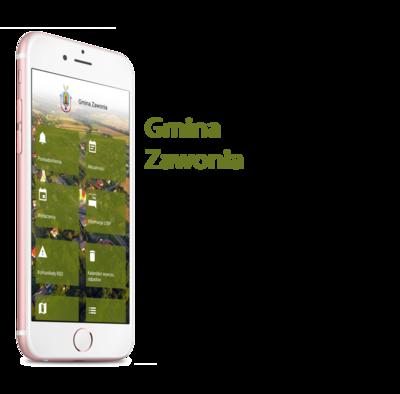 app-zawonia.png
