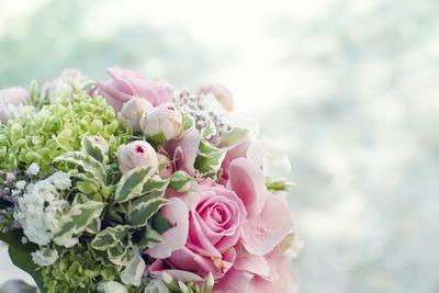 bouquet-2138837_1920.jpeg